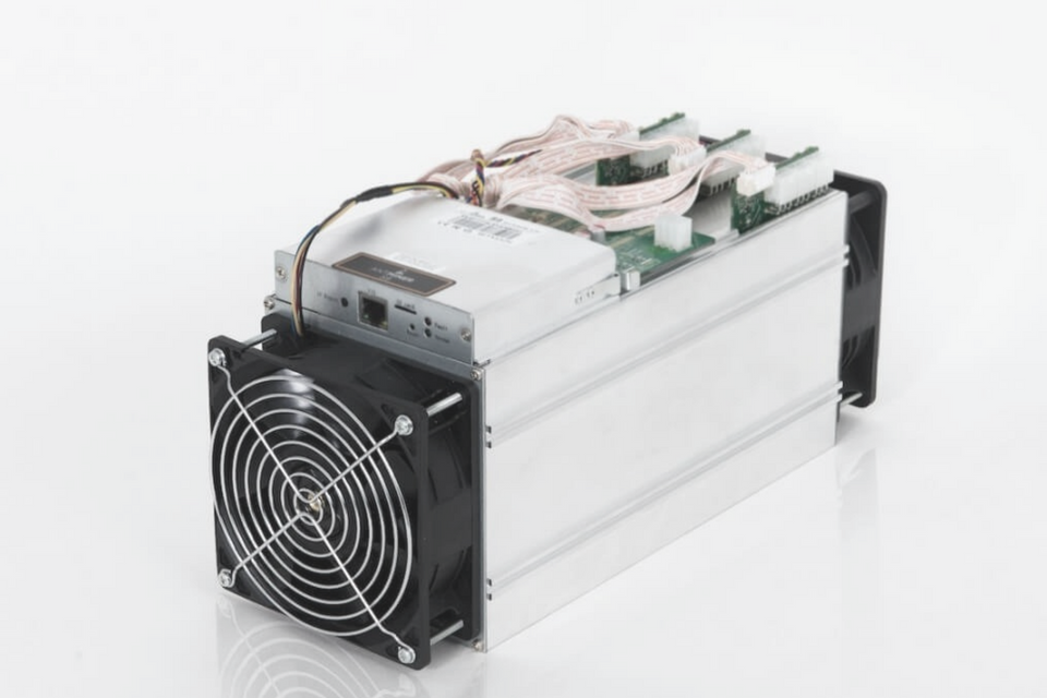 Bitmain Antminer S9 Review: ASIC Bitcoin Mining you Need to Know