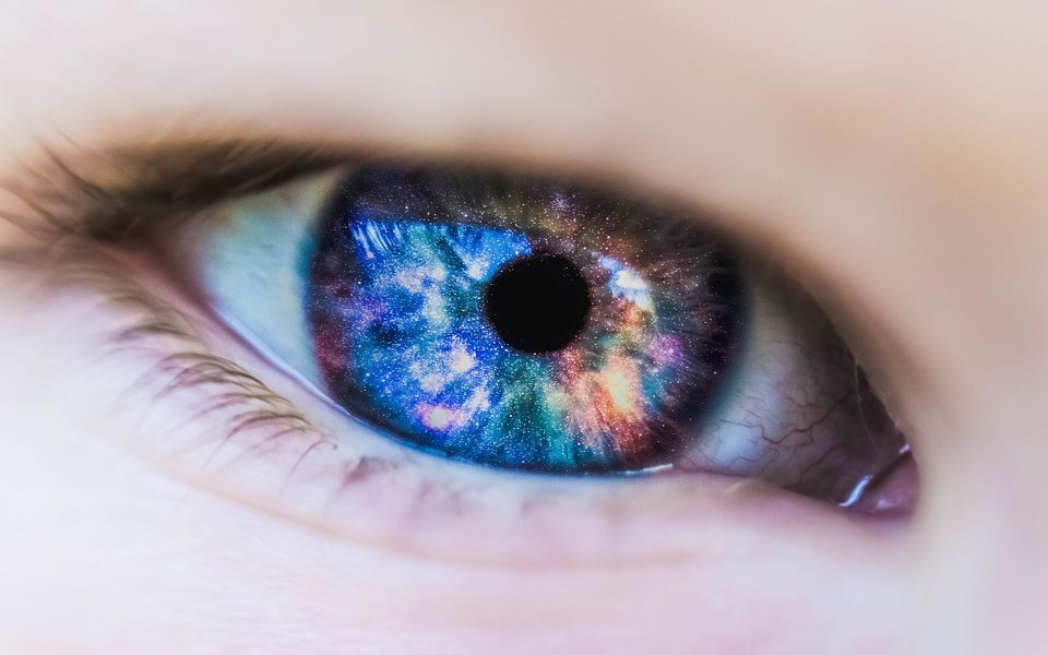 Why You Should Trust The Bionic Lens For SuperHuman Vision