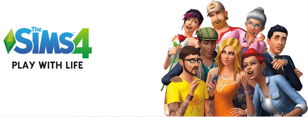 Sims 4 PC Seasons Review