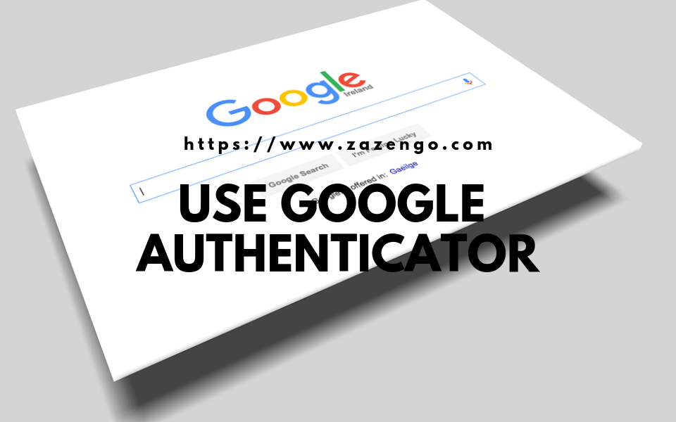 Use Google Authenticator for Windows logins [Guide]