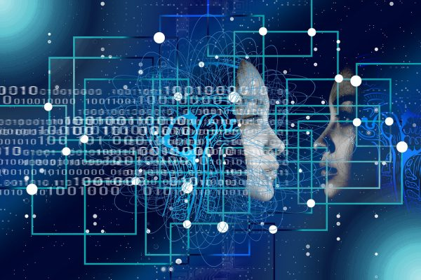 5 Industries AI Soon To Be Transformed for the Better